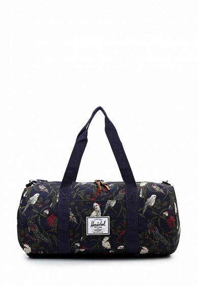 Сумка Herschel Supply Co Sutton Mid-Volume