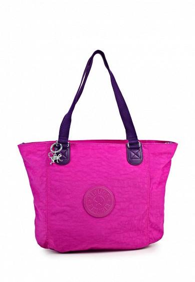 Женская сумка - Furla Divide it - womenspeaksru