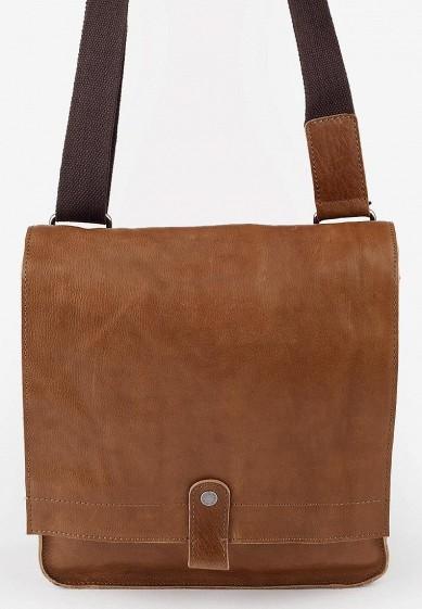 Женские сумки недорогоКупить сумку в СПб