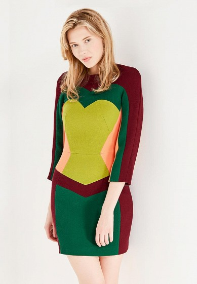 Платье интернет магазин от 500 рублей