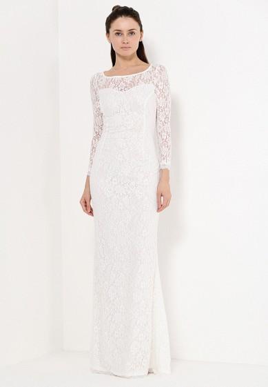 Платья свадебные ламода