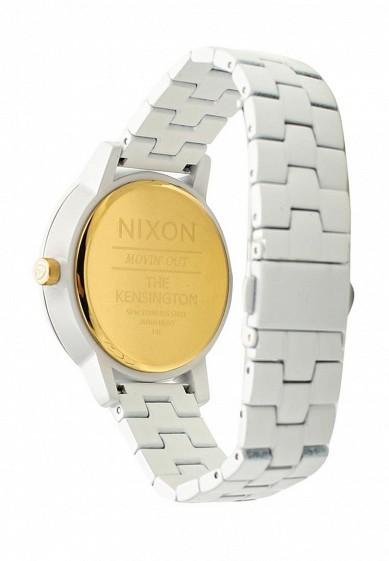 Мужские керамические часы - купить мужские часы из