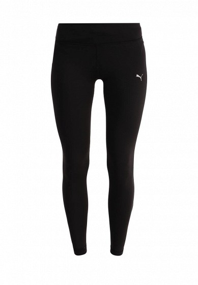 Леггинсы PUMA Core-Run Long Tight W