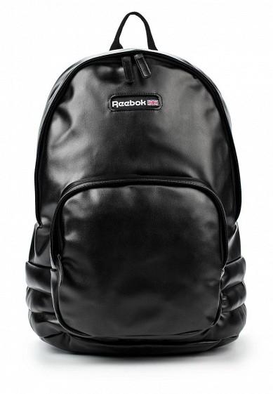 Рибок рюкзаки интернет дорожные сумки цена киев