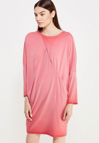 платье винтажное 30-х