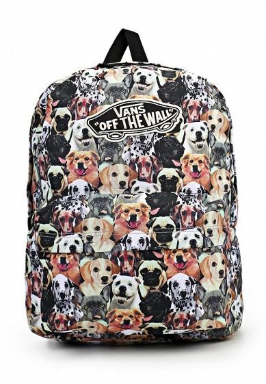 Собачьи рюкзаки купить жуткие рюкзаки