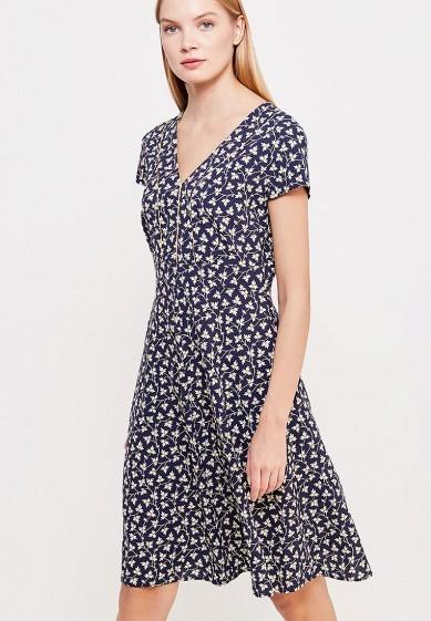 Weekend max mara платье купить