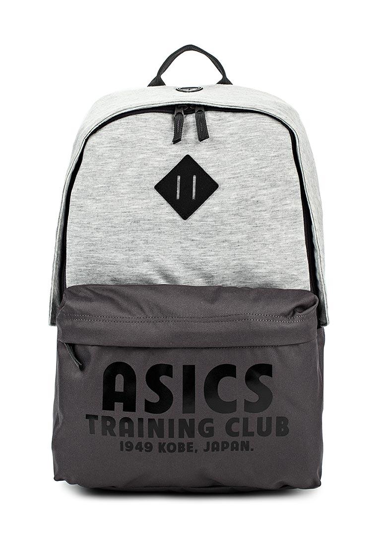 Виды рюкзаков oasics смешная картинка турист с рюкзаком