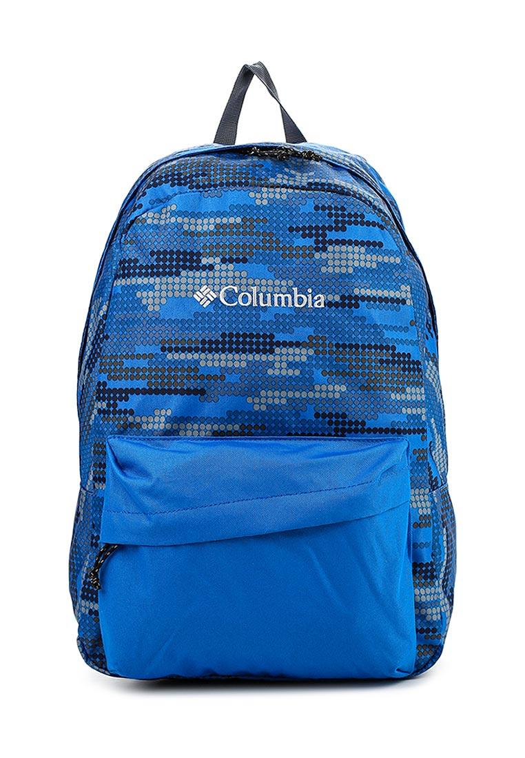 Рюкзак columbia jetfire рюкзак olympus cbg-6 для pen