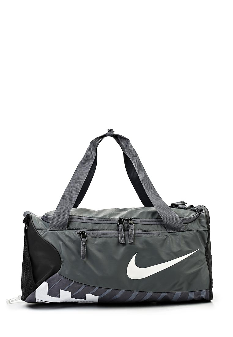 Заказать спортивные дорожные сумки рюкзаки 80 литров купить