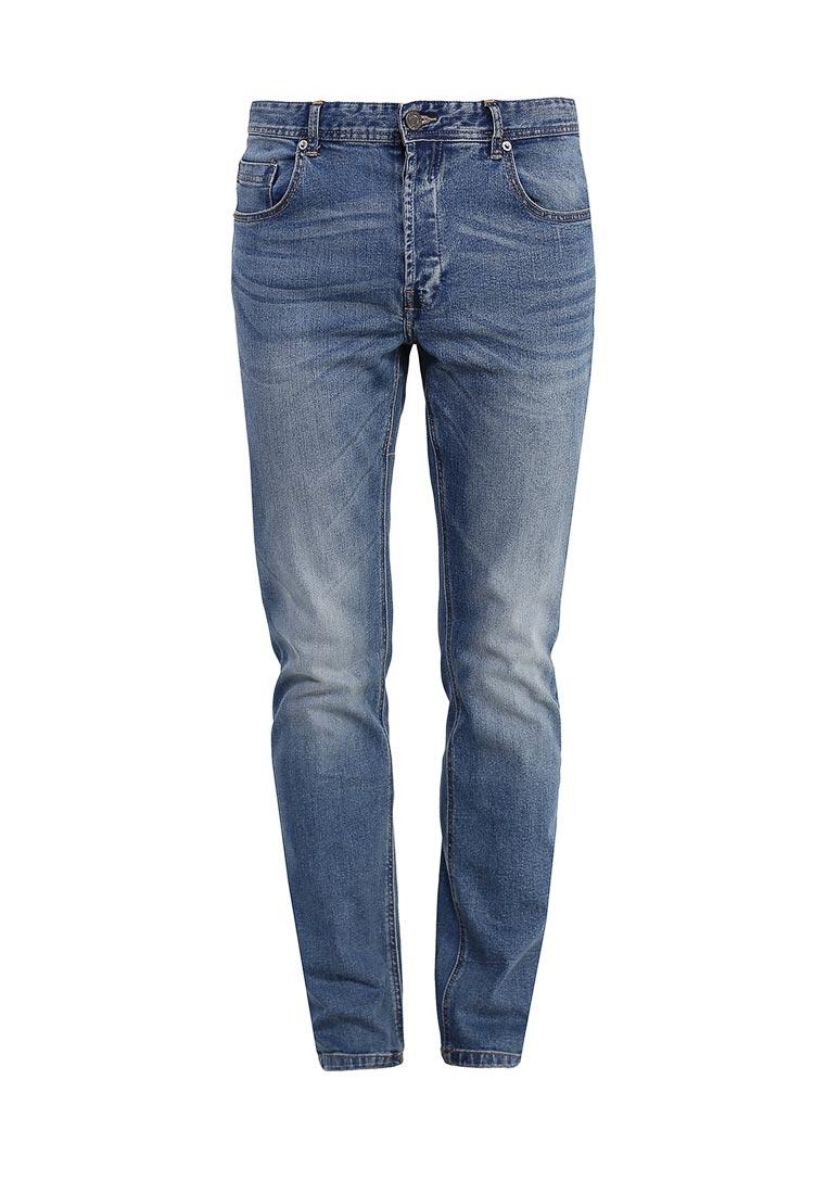 джинсы ли производства бангладеш маломерки