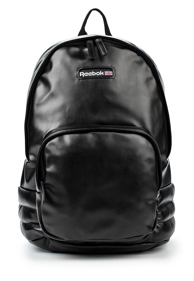 Рюкзак reebok мужские детские школьнные рюкзаки польша
